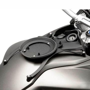 Resim Givi BF15 Motosiklet Depoüstü Çanta Aparatı (Bmw)