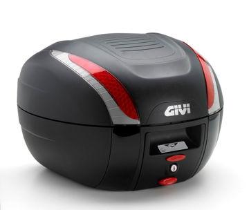 Resim Givi B33NML Motosiklet Çantası