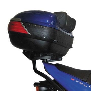 Resim Givi 443FZ Kawasakı Z 750 (04-06) Motosiklet Arka Çanta Taşıyıcı
