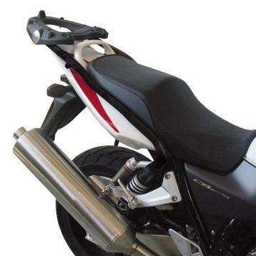 Resim Givi 259FZ Honda CB 1300 - CB 1300S (03-09) Motosiklet Arka Çanta Taşıyıcı