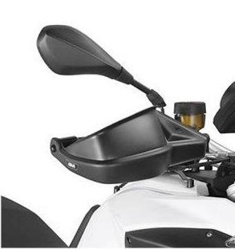 Resim Givi HP5103 Bmw F 650GS - F 800GS (13-15) Motosiklet El Koruma