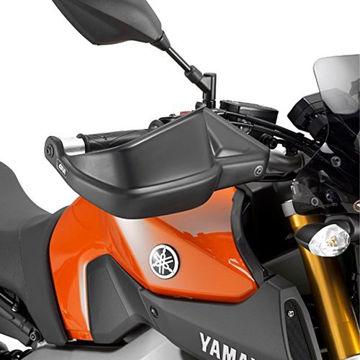 Resim Givi HP2115 Yamaha MT-07 14-18 MT-09 13-18 XSR700 16-18 El Koruma
