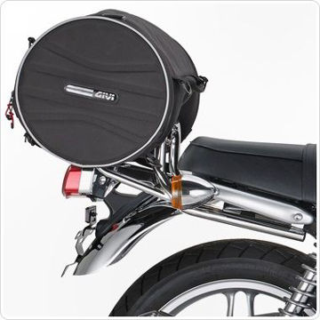 Resim Givi EA107 Motosiklet Rulo Çanta