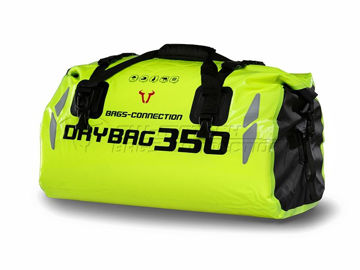 Resim SW Motech DryBag 35 L. Su Geçirmez Çanta Sarı