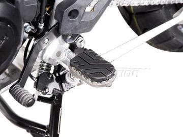 Resim SW-Motech Triumph Tiger 800/1200 Basamak