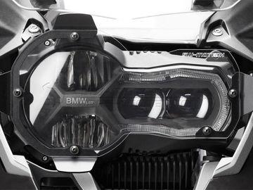 Resim SW-Motech BMW R1200GS LC/Adventure Far Koruma