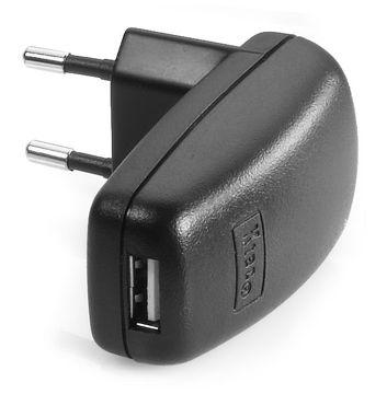 Resim Cardo CHR00122 Şarj Aleti (Packtalk-Smartpack)