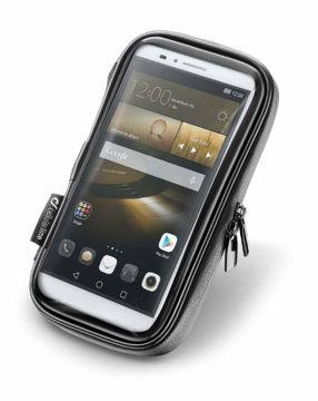 """Resim Cellularline Evrensel Telefon Tutucu 6"""""""