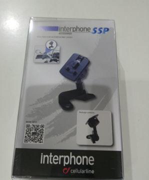 Resim Universal Ayna Bağlantılı Telefon Tutucu