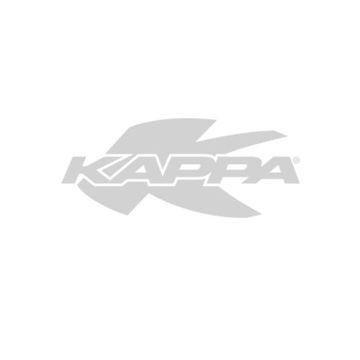Resim Kappa 156D Rüzgar Siperliği Bağlantısı