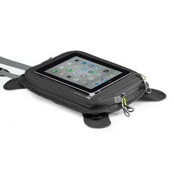 Resim Givi EA112B Motosiklet Tablet Çantası