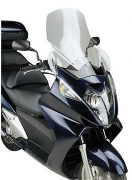 Resim Gıvı D214KIT Honda Sılverwıng 400-600 (01-09) Motosiklet Rüzgar Siperliği Bağlantısı