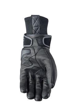 Resim Five Gloves Roma Bayan Su Geçirmez Motosiklet Eldiveni