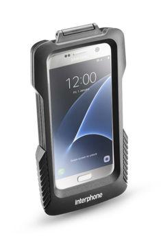 Resim Interphone S6 Telefon Tutucu