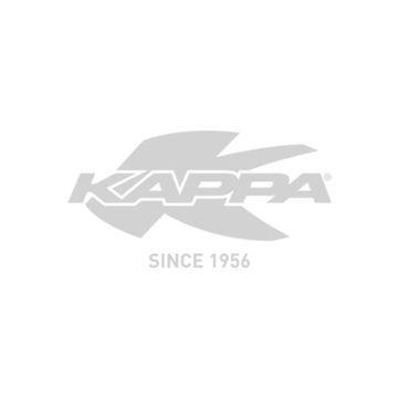 Resim Kappa KR355 Arka Çanta Taşıyıcı Yamaha X Max 125 250 (05 09)