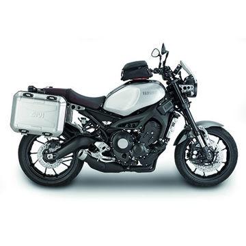 Resim Givi TN2128 Yamaha XSR900 (16) Motor Koruma Demiri