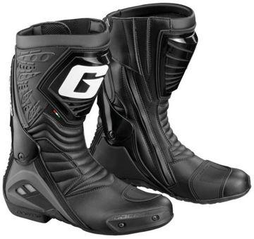 Resim Gaerne GRW Racing Line Motosiklet Yarış Botu