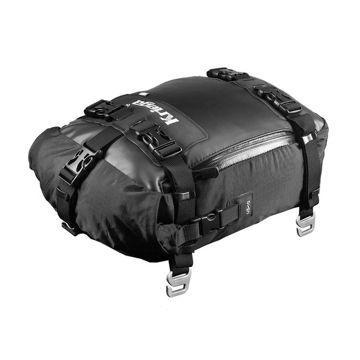 Resim Kriega US10 Drypack 10 Litre Motosiklet Çantası