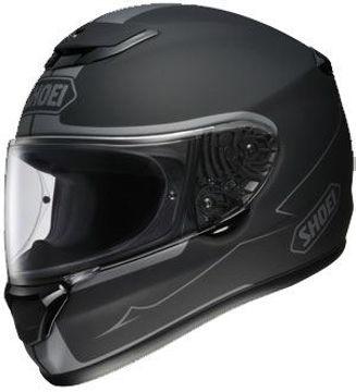 Resim Shoei Qwest Bloodflow TC-5 Kapalı Motosiklet Kaskı