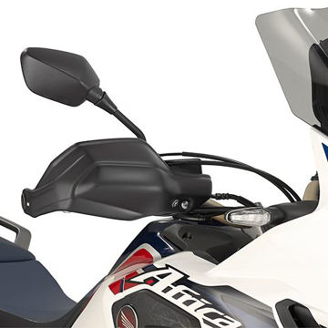 Resim Givi HP1144 El Koruması Honda CRF1000 Africa Twin 16-17