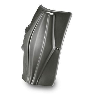 Resim Givi RM01 Universal Arka Çamurluk