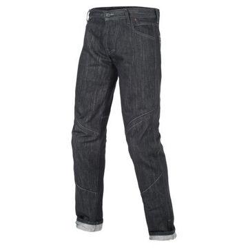 Resim Dainese Charger Aramid Kevlar Kot Motosiklet Pantolonu