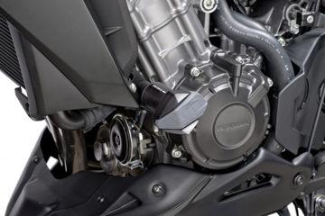 Resim Puig Honda CB 650 F 14 Koruma Takozu