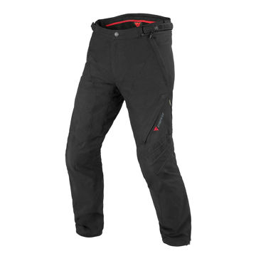 Resim Dainese Travelguard S/T Gore-Tex Pantolon (Kısa Kesim)