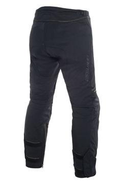 Resim Dainese Carve Master 2 Gore-Tex Motosiklet Pantolonu Siyah