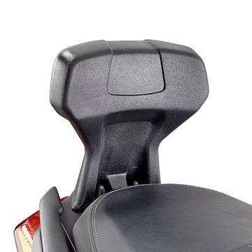 Resim Kappa KTB2136 Yamaha X-Max 300 (17) Sissybar