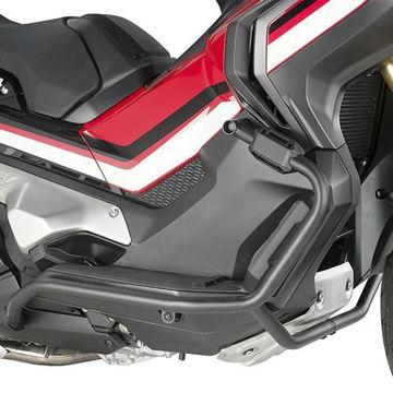 Resim Kappa KN1156 Honda X-Adv 750 17 Koruma Demiri