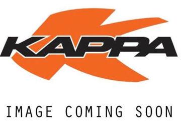 Resim Kappa KD1156ST Honda X-Adv 750 17 Rüzgar Siperlik