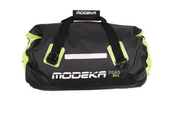 Resim Modeka Road Bag Motosiklet Çanta 45Lt