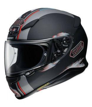 Resim Shoei Nxr Tale TC-5 Kapalı Motosiklet Kaskı