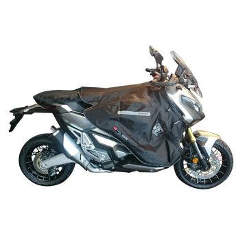 Resim Tucano Urbano Honda X-ADV  Termoscud Motosiklet Diz Örtüsü
