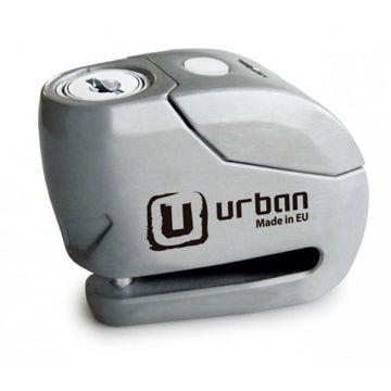 Resim Urban Security UR9Z Alarmlı Motosiklet Disk Kilidi