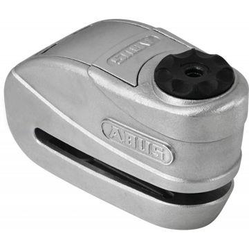 Resim Abus 8008 Granit Detecto X-Plus Alarmlı Disk Kilidi