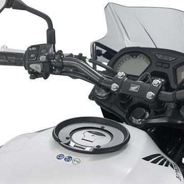 Resim Givi BF30 Depo Üstü Çanta Aparatı Honda