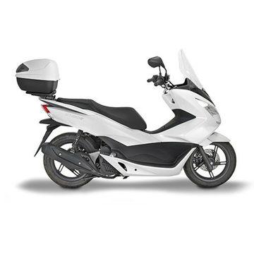 Resim Givi D1163Kit Honda PCX 125 18-19 Rüzgar Siperlik Bağlantısı