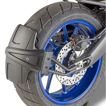 Resim Givi RM2139Kit Yamaha Tracer 900 - Tracer 900 GT 18-19 Arka Çamurluk Kiti