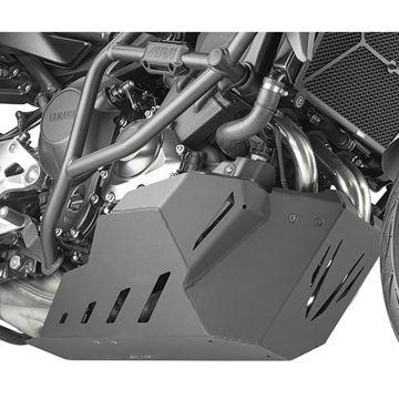 Resim Givi RP2139 Yamaha Tracer 900 - Tracer 900 GT 18-19 Karter Koruma