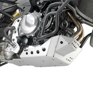 Resim Givi RP5127 BMW F 850GS 18 Karter Koruma