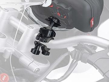 Resim Givi S951BKITR GPS Çanta Bağlantı Kit S952-S953-S954-S955