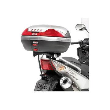 Resim Givi SR364 Yamaha T-Max 500 08-11 Arka Çanta Taşıyıcı