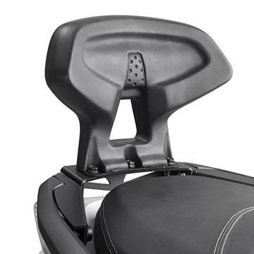 Resim Givi TB1166 Honda Forza 250 18-19 Sissybar