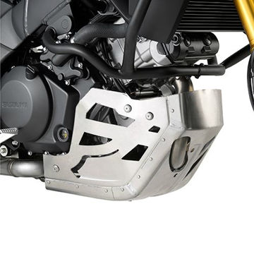 Resim Kappa RP3105K Suzuki DL1000 V-Strom 14-19 karter Koruma