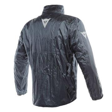 Resim Dainese Rain Jacket Antrax Üst Yağmurluk
