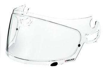 Resim Arai SAI Clear Max Vision (Buğu Önleyici) Pinlock