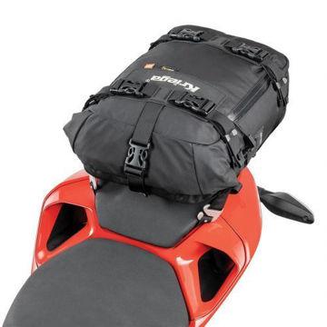 Resim Kriega US 10 Drypack Motosiklet Çantası