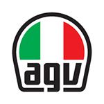 Agv Motosiklet Kaskları